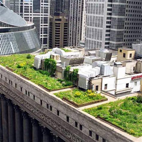 giardini pensili immagini come realizzare un giardino pensile o un tetto verde in 5