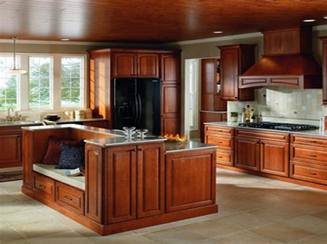 homecrest cabinets com product tool homecrest cabinets reviews interior