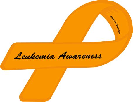 bacteria clipart leukemia pencil and in color bacteria