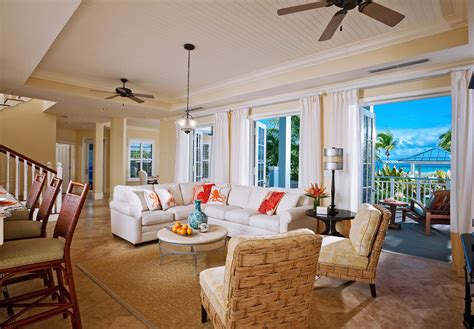 2 bedroom suites caribbean all inclusive rooms and suites in jamaica and turks caicos beaches resorts in the caribbean