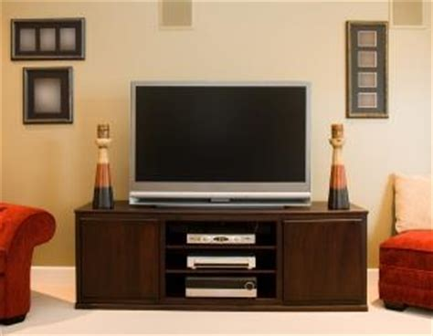 design your own entertainment center free download pdf tv stand plans lovetoknow