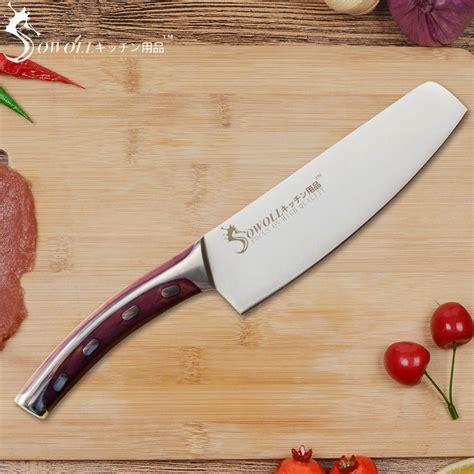 סכיני מטבח פשוט לקנות באלי אקספרס בעברית זיפי
