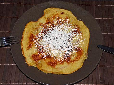leichte kuchen leichte kuchen rezepte images