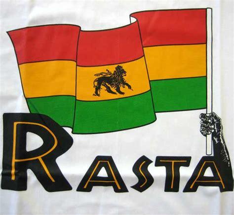rasta of judah flag roots reggae jah rastafari irie t