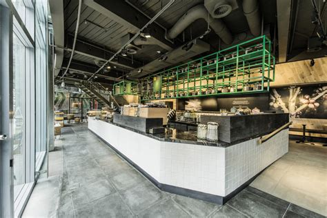 home design stores in berlin starbucks 187 retail design blog