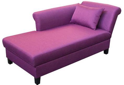 futon schlafen moderne recamiere zum schlafen sofas f 252 r kleine r 228 ume