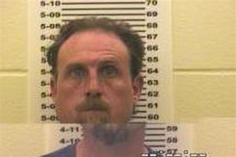 Jasper County Indiana Arrest Records Joseph Meeks 2017 05 16 17 43 00 Jasper County Indiana Mugshot Arrest