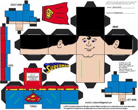free printable superman logo superhero 5k pinterest