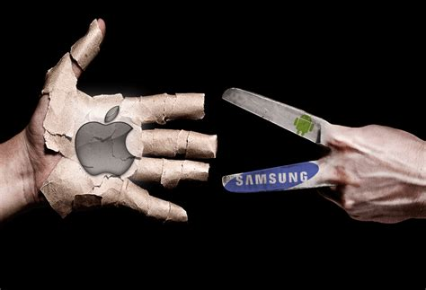 samsung v apple samsung pr vs apple pr vs cisco pr everything pr
