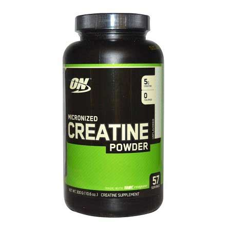 creatine 1 year top 10 best creatine supplements in india 2018