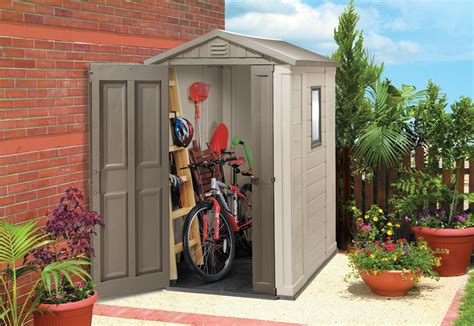 Keter Plastic Sheds 6x4 by Index Of Images Keter