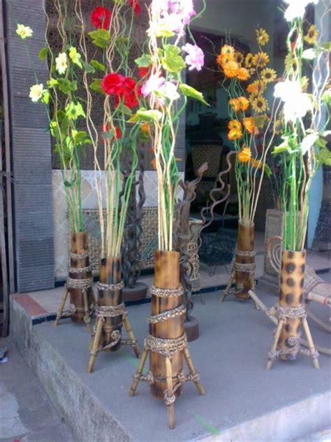 Piring Rotan Asli Bukan Bahan Lidi archive for june 2012