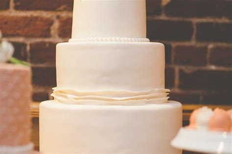 Wedding Usher Checklist by The Ultimate Wedding Planning Checklist Cake Lace