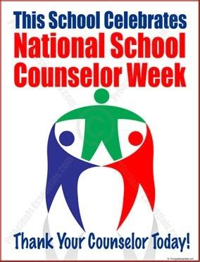 national school counselor counselor appreciation quotes quotesgram