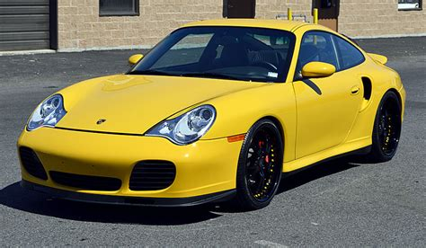 porsche yellow paint code 2002 911 paint cross reference
