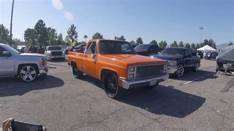 truck california california truck 2017