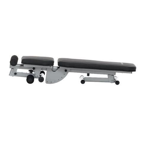 kettler weight bench weight bench kettler torso for 163 148 76