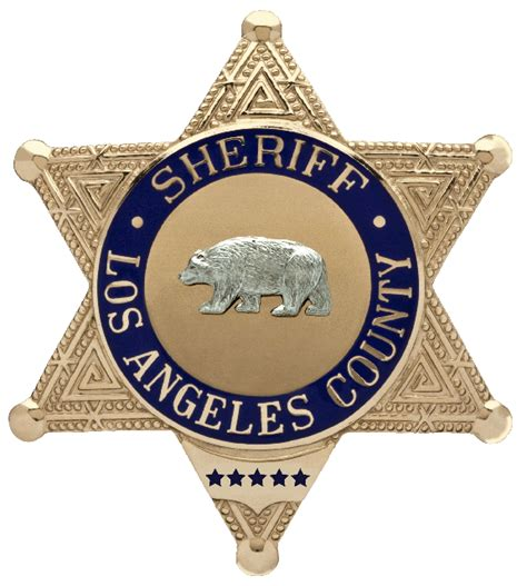 La County Records Search Information Records Los Angeles County Autos Post