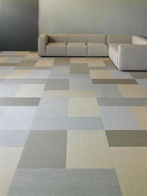 room carpet tiles 25 best ideas about commercial carpet on commercial carpet tiles shaw commercial