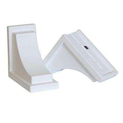 Planter Brackets by Planter Hook Hanger Bracket Planter Accessories Pots