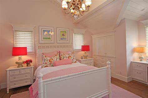 houzz kids bedrooms girls bedroom