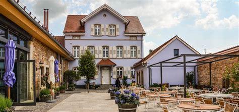Weingut Am Nil Kallstadt by Weingut Am Nil Yvs Design