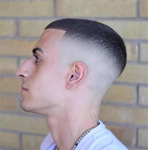 tight clean hairstyles 1975 men 15 best military haircuts images on pinterest male