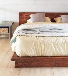 correct way to make a bed 100 correct way to make a bed 70 years afikpo