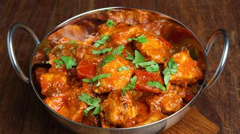 easy chicken recipes balti chicken recipe chicken recipes schwartz