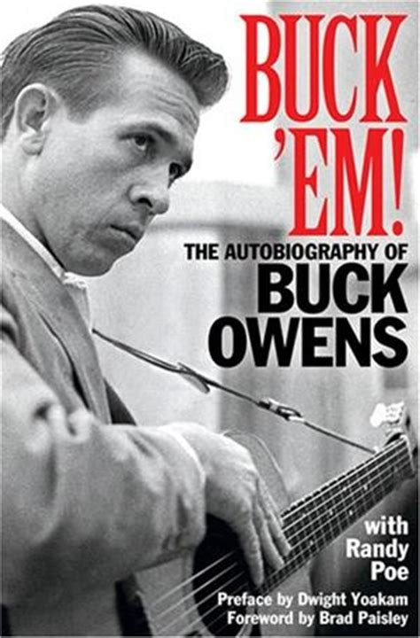 owens books buck em brings new insights into the and of
