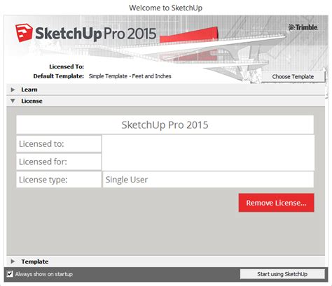 home designer pro 2015 serial number google sketchup pro 2015 crack serial number full free