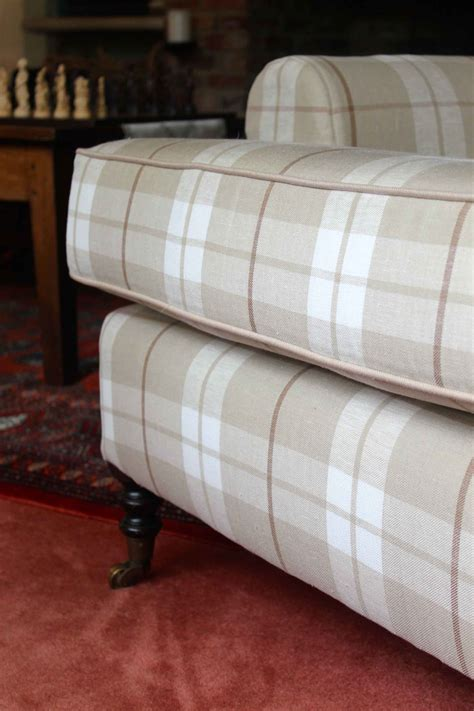 Diy Upholstery Supplies Uk by The Upholstery Shop Totton