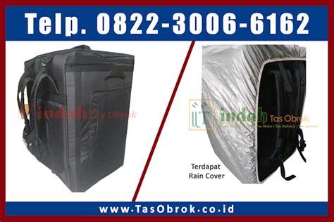 Tas Motor Makassar 0822 3006 6162 jual tas pos pati