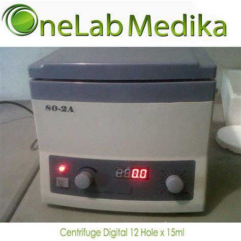 Centrifuge 15 Ml Iwaki Tabung Sentrifus Iwaki centrifuge digital 12 x 15ml onelab medika