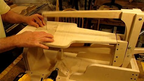 woodworking guides diy scroll saw woodworkingguides info