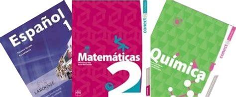 libros de secundaria 2016 1grafo libro texto secundaria hd 1080p 4k foto
