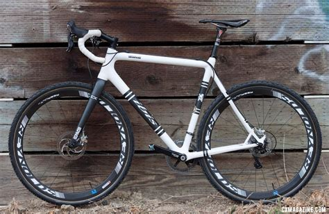 Welches Motorrad F Hrt Jax In Sons Of Anarchy by Ibis Launches Hakkalugi Disc Cyclocross Bike World