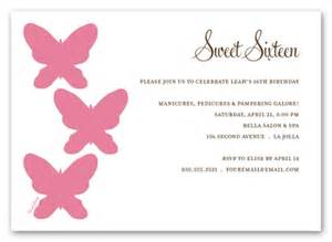 card invitation design ideas collection images sweet 16