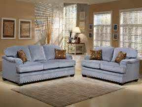 Country style sofas furniture sectionals sofas broyhill sofas