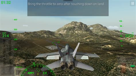 f18 carrier landing apk f18 carrier landing ii android free f18 carrier landing ii continued