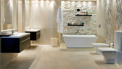 desain kamar mandi yang elegan desain elegan kamar mandi yang menantang tren rumah dan