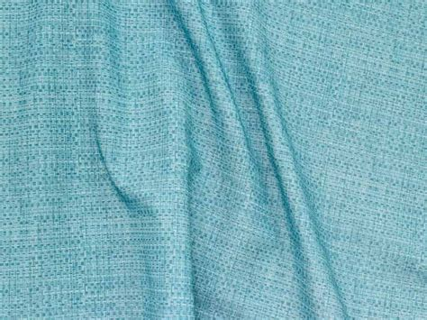 aqua curtain fabric fr contract use curtain fabric bergen aqua fabric
