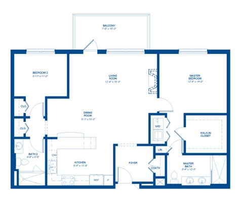1500 Sf House Plans by 1200 Sq Ft House Plans Search House Plans