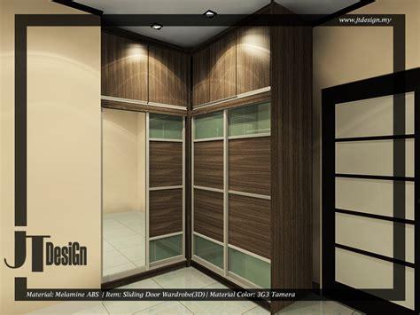 3d wardrobe design 3d cabinet design project gallery jt design