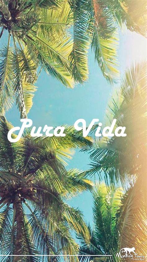 Pura Pura Hiptser 133 best images about wallpapers on pura vida