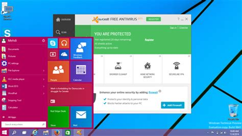 best antivirus for pc 2015 free download full version with key avast antivirus windows 10 windows mode