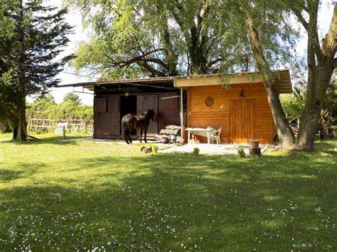 costruire casa su terreno agricolo deposito attrezzi su terreno agricolo semplice e comfort