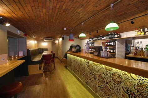 top 10 bars in cardiff bar 44 westgate street cardiff tapas bar reviews