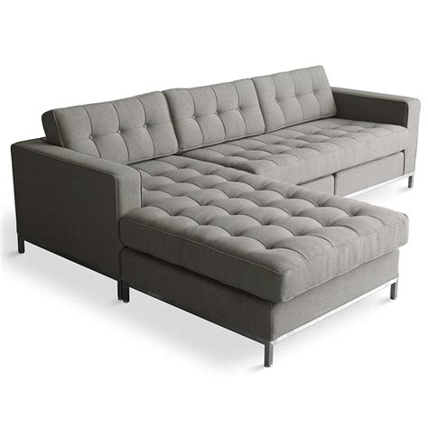 gus modern totem bi sectional eurway