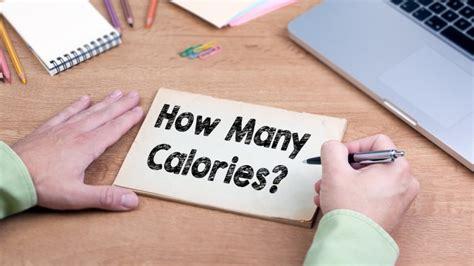 corretta alimentazione per dimagrire alimentazione corretta i consigli per dimagrire in salute